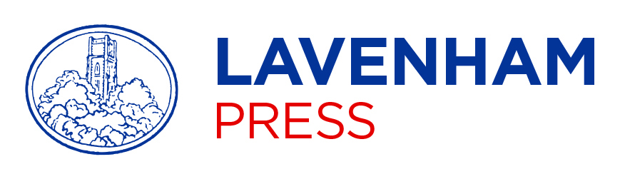 The Lavenham Press