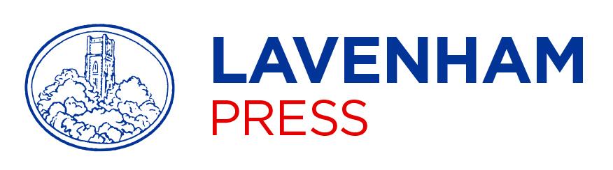 The Lavenham Press